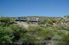 Photo 3870<br /> Copper Basin; Hayden, Arizona<br /> July 13, 2016