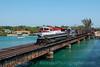 Photo 2042<br /> Florida East Coast; Jupiter, Florida<br /> March 25, 2011