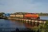Photo 3117<br /> Florida East Coast; St. Augustine, Florida<br /> March 16, 2014