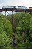 Photo 4240<br /> Lhoist North America; Westel, Tennessee<br /> June 19, 2017