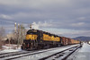 Photo 1533<br /> Housatonic; Pittsfield, Massachusetts
