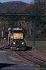 Photo 0277<br /> Housatonic; Lee, Massachusetts