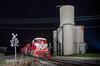 Photo 3965<br /> Indiana Rail Road; New Lebanon, Indiana<br /> October 13, 2016