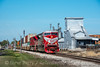 Photo 5249<br /> Indiana Rail Road<br /> Bargersville, Indiana<br /> September 30, 2018