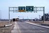 Photo 1777<br /> Iowa Interstate; Lorah, Iowa