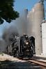 Photo 2159<br /> Iowa Interstate; Walcott, Iowa<br /> July 20, 2011