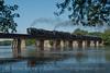 Photo 2158<br /> Iowa Interstate; Moscow, Iowa<br /> July 20, 2011