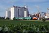 Photo 1642<br /> Iowa Traction; Mason City, Iowa<br /> August 10, 2009