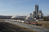 Photo 3056<br /> Maryland Midland; Union Bridge, Maryland<br /> January 17, 2014