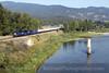 Photo 1277<br /> Montana Rail Link; St. Regis, Montana<br /> September 20, 2008