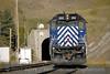 Photo 1278<br /> Montana Rail Link; Muir, Montana<br /> September 17, 2008
