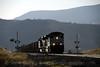 Photo 1279<br /> Montana Rail Link; Muir, Montana<br /> September 17, 2008