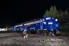 Photo 3487<br /> Pan Am Railways; White River Junction, Vermont<br /> September 12, 2015