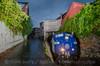 Photo 3489<br /> Pan Am Railways; Bellows Falls, Vermont<br /> September 13, 2015
