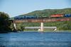 Photo 3205<br /> Pan Am Railways; Windsor, Vermont<br /> September 12, 2014