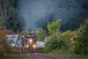 Photo 4295<br /> Pan Am Railways<br /> Bellows Falls, Vermont<br /> September 9, 2017