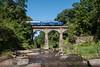 Photo 3204<br /> Pan Am Railways; Bernardston, Massachusetts<br /> September 12, 2014