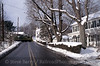 Photo 0449<br /> Reading, Blue Mountain & Northern; Auburn, Pennsylvania<br /> February 2002