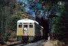 Photo 5442<br /> Reading, Blue Mountain & Northern<br /> Tamaqua Tunnel, Tamaqua, Pennsylvania<br /> November 1992