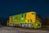Photo 2332<br /> Respondek Rail (Illini Terminal); Litchfield, Illinois<br /> June 10, 2012