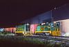 SMS; Bridgeport NJ; 5/1995