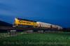 Photo 3376<br /> South Branch Valley; Romney, West Virginia<br /> April 18, 2015