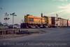 Photo 3002 Stockton Terminal & Eastern; Stockton, California May 1991
