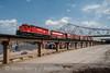 Photo 2370<br /> Terminal Railroad Association of St. Louis; Laclede's Landing, St. Louis, Missouri<br /> June 16, 2012