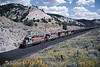 Photo 1539<br /> Utah Railway; Colton, Utah