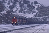 Photo 0560<br /> Utah Railway (on UP/D&RGW); Scenic, Utah