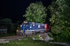 Photo 3494<br /> Vermont Rail System; Center Rutland, Vermont<br /> September 14, 2015
