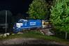 Photo 3925<br /> Vermont Rail System; Center Rutland, Vermont<br /> September 8, 2016