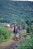 Photo 0935<br /> Green Mountain; Bellows Falls, Vermont