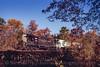 Photo 0591<br /> Winchester & Western; Vineland, New Jersey<br /> October 25, 1993