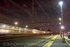 Photo 1728<br /> Southeastern Pennsylvania Transportation Authority<br /> Croydon, Pennsylvania<br /> November 28, 2009
