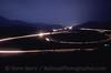 Photo 1155<br /> Tehachapi Loop; Walong, California<br /> March 2003