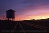 Photo 0722<br /> Union Pacific; Dry Lake, Utah