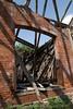Photo 1522<br /> Pennsylvania Railroad; Gap, Pennsylvania<br /> May 31, 2009