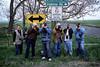 Photo 0570<br /> Along the Sierra Railroad; Warnerville, California<br /> March 13, 2005