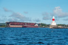 Lake Superior & Ishpeming; Marquette MI; 9/10/20