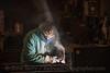 Photo 2560<br /> Standard Iron Works (former Lackawanna Keyser Valley Shops); Scranton, Pennsylvania<br /> November 3, 2010