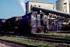 Photo 2711<br /> Potomac Electric Power Company; Alexandria, Virginia<br /> September 1979