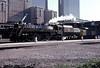 Photo 1144<br /> Canadian National 6060; Toronto Union Station, Toronto, Ontario<br /> August 1980