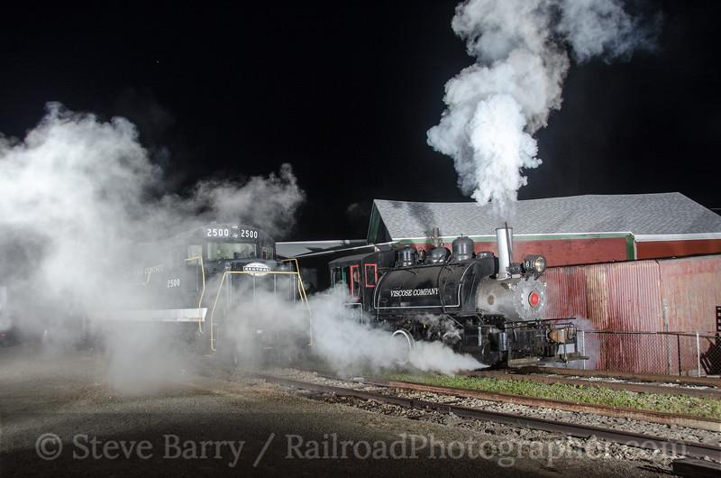 Photo 2765<br /> Lake Shore Railroad Museum; North East, Pennsylvania<br /> August 17, 2013