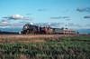 Photo 2964<br /> Southern Pacific 2472; Benicia, California<br /> May 1991