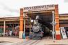 Grapevine Vintage; Fort Worth TX; 6/17/08