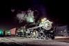 Photo 2902<br /> Southern Pacific 2472; Santa Clara, California<br /> July 24, 1992