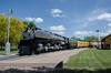 Photo 3415<br /> Cody Park; North Platte, Nebraska<br /> May 21, 2015