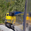 ARR2015080003 - Alaska Railroad, Seward/Anchorage, AK, 8/2015