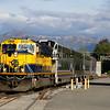 ARR2015080065 - Alaska Railroad, Anchorage, AK, 8/2015